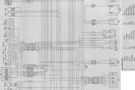 1981 yamaha virago 750 wiring diagram free download wiring 82 yamaha virago 750 wiring diagram at 750 Yamaha Virago Wiring Diagram