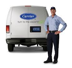carrier factory authorized dealer logo. carrier dealer factory authorized logo