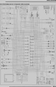 25 great of wiring diagram polaris sportsman 570 for 2015 readingrat 2004 polaris sportsman 500 wiring diagram 25 inspirational of wiring diagram polaris sportsman 570 2002 500 share the knownledge