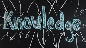 Image result for knowledge