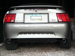 Mustang V6. Cool Mustang V6 With Mustang V6. Good Mustang V6 With ...