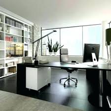 home office layouts arrangements small offices designs for layout plan84 for