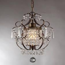 chandelier modern chandeliers rustic kitchen island lighting country style lighting rustic light fixtures rustic bronze