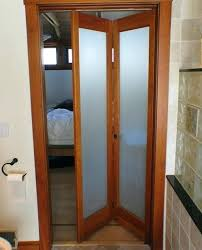 bifold bathroom door bathroom doors for small spaces with frosted glass bifold bathroom door kota kinabalu