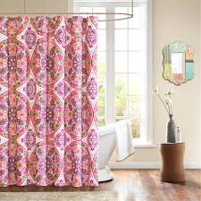... Shower Curtains SMLF  Best ...