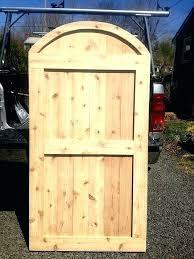 cedar garden gates garden doors and gates custom cedar garden gate door before garden doors gates