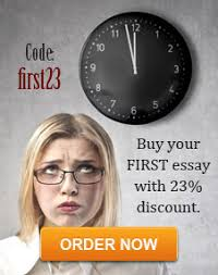 buy essay online from professional writers  order now