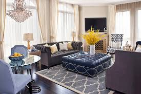 dining chairs in living room 8