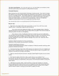 Free Basic Resume Templates Salumguilherme