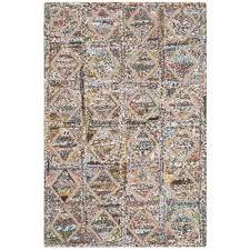 safavieh nantucket contemporary rug 2 3 x 5 only