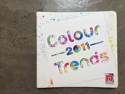 Yolo Paint Color Chart Parse906 Nippon Paint Color Chart 2011 Trend