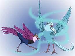 Movie - Frozen - Elsa - The - Snow - Queen - Princess - Anna - Bird  Wallpaper | Disney birds, Disney, Frozen wallpaper