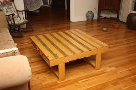 diy wood furniture projects. Diy Easy Wooden Furniture Projects From Pallets Photograph 12 Top With Wood