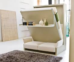 Transforming Furniture Solutions For Small Space Living