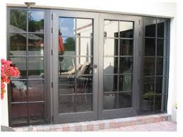 contemporary french doors impressive modern glass french doors exterior can be decor with and wondrous contemporary