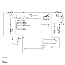 cessna wiring diagram with basic images 24249 linkinx com Cessna 172 Wiring Diagram full size of wiring diagrams cessna wiring diagram with blueprint pics cessna wiring diagram with basic wiring diagram for cessna 172