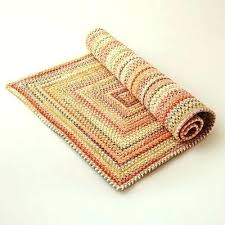 cottage area rug cottage style area rugs create classic cottage style with cheery charming furnishings cottage cottage area rug