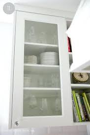 kitchen cabinet end shelf fantastic kitchen cupboard and drawer organization so much better with age kitchen kitchen cabinet end shelf