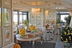 buona colazione con queste belle limoni picture of hotel  hotel villa carlotta buona colazione con queste belle limoni