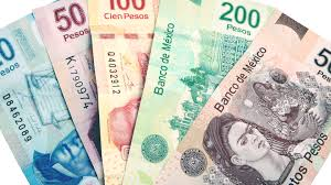 Currency Exchange Check Cashing Fees Chart Money In Mexico Banks Atms Cards Currency Exchange