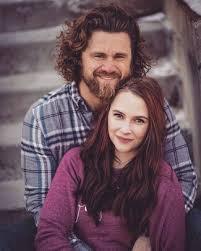 Brandie Jacobson and Phil Breidall's Wedding Website