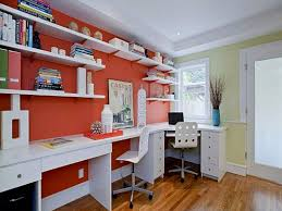 beautiful home office ideas. Small Home Office Design Ideas Amazing Of Beautiful With Pic Unique Space