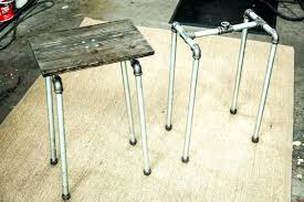 how tall are counter height stools. How Tall Are Counter Height Stools Stool Bar Adjustable H