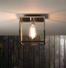 cheap outdoor lighting fixtures. Porch Ceiling Light Fixtures Lights Small Outdoor Ideas Flush Mount Cheap Lighting