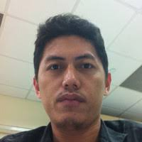 "20+ ""Bernard Duran"" profiles   LinkedIn"