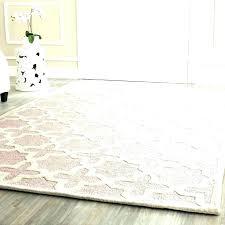 girl area rugs baby girl rug baby girl nursery area rugs baby girl room rugs baby