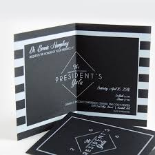 Design And Print Invitations Online Free Invitation Printing Print Invitations Online