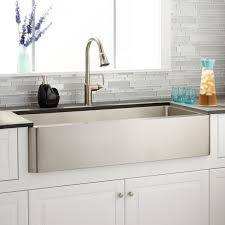 Top 10 Modern Apron Front SinksStainless Steel Farmhouse Kitchen Sinks