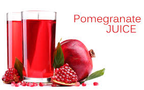 Image result for google free image of pomegranate