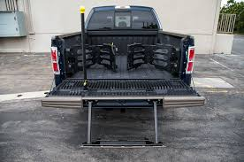 Truck Bed Accessories Best 25 Truck Bed Accessories Ideas