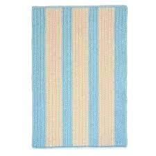 wayfair teal rug colonial mills rugs light blue outdoor compressed braided accent rug rugs home depot wayfair teal rug