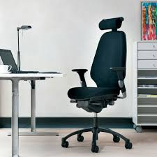 narrow desk chair. Simple Narrow Chair Narrow Office Conference Chairs Desk Ergo Custom Signs Build Create  Your Own Cavalli Furniture Handmade With