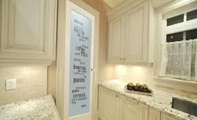 pantry glass door pantry glass door decal glass pantry door home depot canada