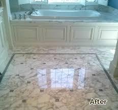 sealing marble countertops marble sinks restoration sealing marble countertops kitchen