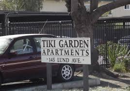 solis garden apartments solis garden apartments