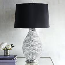 black table lamp base uk black floor lamp shade large black table lamps uk