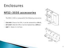 enclosures 15 728 jpg?cb=1296069070 Notifier Nfs2 3030 Wiring Diagram 15 \u003cul\u003e\u003cli\u003enfs2 3030 Who Makes Notifier NFS2-3030