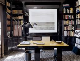 home office cool office.  Office Built In Desks For Home Office Lovely Cool Fice  Ideas Classy Design A