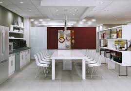 office interior design toronto. Office Kitchen Design, Toronto Interior Design