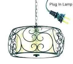 chandelier plugs into wall chandeliers chandelier with plug plug in chandeliers plug in chandeliers