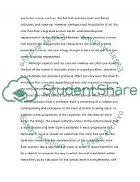 evaluation essay example pages evaluation essay peer review evaluation essay