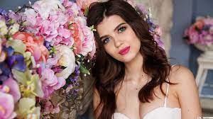 girl in a wedding dress HD wallpaper ...