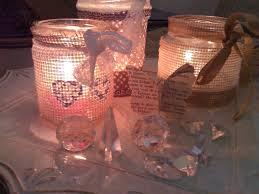 Idee regalo candele fai da te con tutorial il blog italiano
