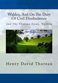 walden henry david thoreau essay write my essay custom essay   walden essays and papers