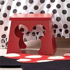 disney furniture for adults. Disney Furniture Collection Shop Ottomans And Stools Living Adults For