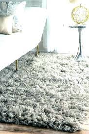 white rug grey area fluffy rugs red gy throw orange ikea